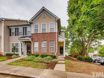 5745 Clearbay LANE, Raleigh, NC, 27612,