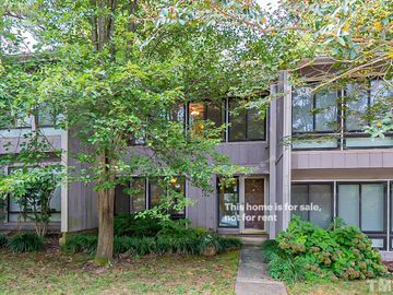 5267 Windy Hill Drive, Raleigh, NC, 27609,