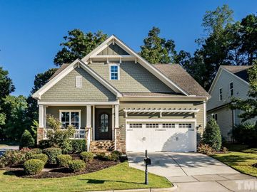 8035 Brandyapple Drive, Raleigh, NC, 27615,