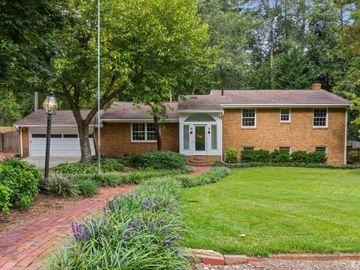 4113 Huckleberry Drive, Raleigh, NC, 27612,