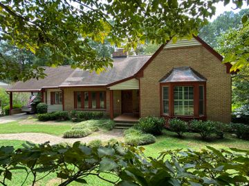 9005 Oneal Road, Raleigh, NC, 27613,