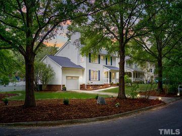 201 Hanford Road, Chapel Hill, NC, 27516,