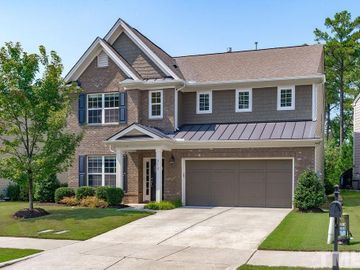 916 Green Alder Court, Cary, NC, 27519,
