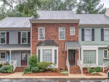 6713 Olde Province Court, Raleigh, NC, 27609,
