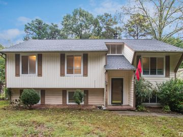 8908 Taymouth Court, Raleigh, NC, 27613,