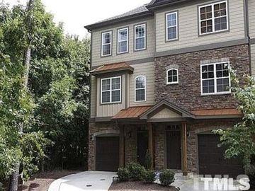 7903 Dukes Dynasty Drive, Raleigh, NC, 27615,
