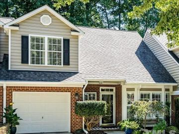 8706 Courage Court, Raleigh, NC, 27615,