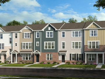 3249 Lynn Road #18, Raleigh, NC, 27613,