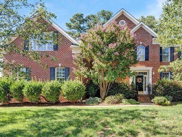 10716 Round Brook Circle, Raleigh, NC, 27617,
