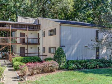 5062 Flint Ridge Place #5062, Raleigh, NC, 27609,
