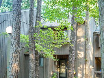 108 Ridge Trail, Chapel Hill, NC, 27516,