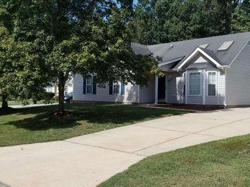 4307 Britley Court, Greensboro, NC, 27406,