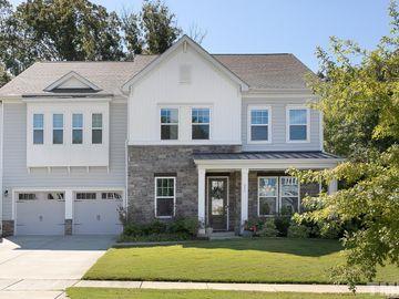 344 Papyrus Place, Hillsborough, NC, 27278,