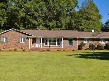 6024 Siler City Snow Camp Road, Siler City, NC, 27344,