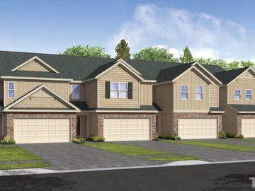601 Haven Hill Road, Hillsborough, NC, 27278,