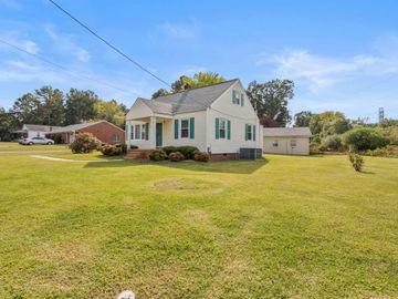 404 Glen Raven Road, Burlington, NC, 27217,