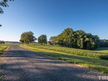 583 Foster Dairy Road, Mocksville, NC, 27028,