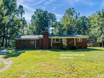 1321 Carolina Loop, Hillsborough, NC, 27278,