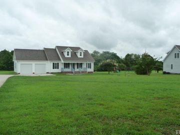 306 Virginia Lee Lane, Efland, NC, 27243,