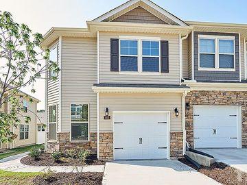 513 Flat Ford Road, Hillsborough, NC, 27278,