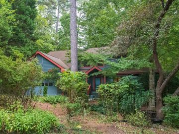 113 Hanover Place, Chapel Hill, NC, 27516,
