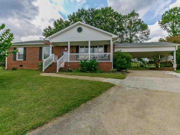 402 Eden Court, Graham, NC, 27253,
