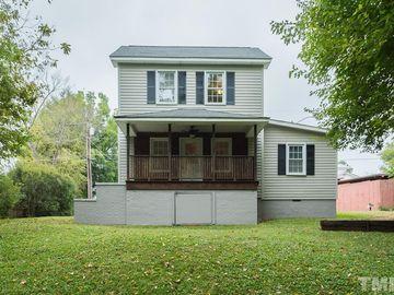 105 Elk Street, Haw River, NC, 27258,
