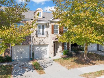 1820 Whirlaway Court, Cary, NC, 27519,