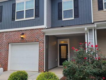 760 Great Eno Path, Hillsborough, NC, 27278,