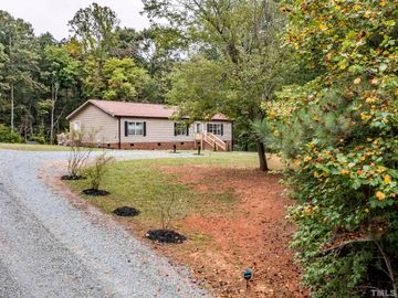 7041 Timber Creek Trail, Graham, NC, 27253,