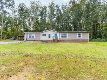 4012 Curtis Lane, Staley, NC, 27355,
