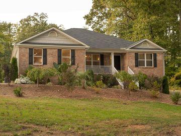 216 Romero Grove Lane, Hillsborough, NC, 27278,