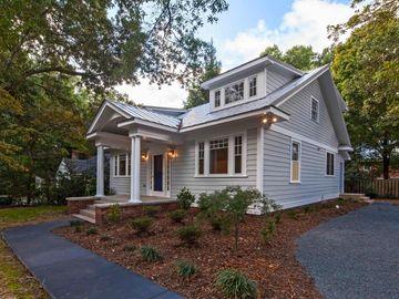 306 Ransom Street, Chapel Hill, NC, 27516,