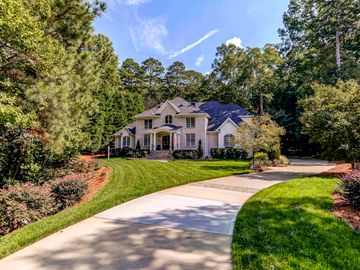 9028 Leverton Lane, Raleigh, NC, 27615,