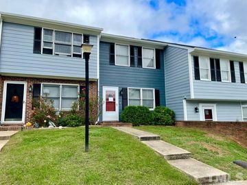1812 Orange Grove Road #107, Hillsborough, NC, 27278,
