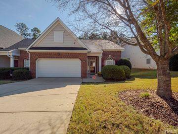 10450 Dapping Drive, Raleigh, NC, 27614,