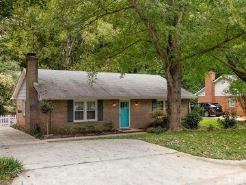 400 Hillstone Drive, Raleigh, NC, 27615,