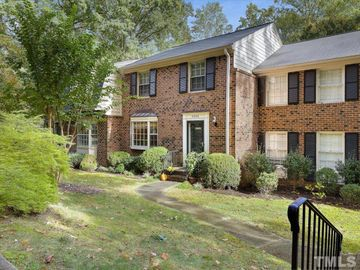 2868 Wycliff Road, Raleigh, NC, 27607,