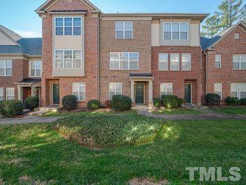 9908 Kedzie Court, Raleigh, NC, 27617,