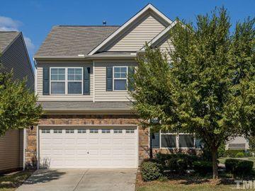 136 Torrey Heights Lane, Durham, NC, 27703,