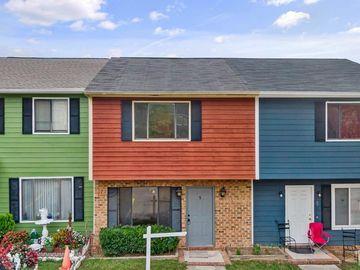 800 Fargo Street #C5, Durham, NC, 27707,