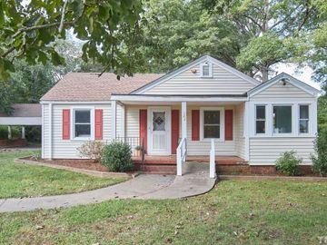 122 Faucette Mill Road, Hillsborough, NC, 27278,
