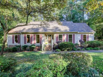 7413 Rolling Dale Court, Raleigh, NC, 27615,