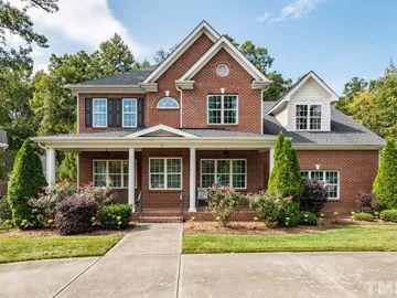 7 Hopewell Drive, Durham, NC, 27705,