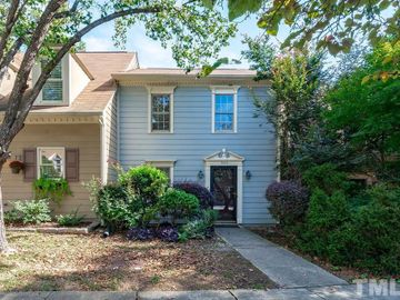 5608 Windy Hollow Court, Raleigh, NC, 27609,