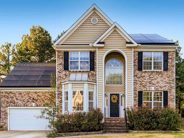 4716 Carmen Lane, Durham, NC, 27707,