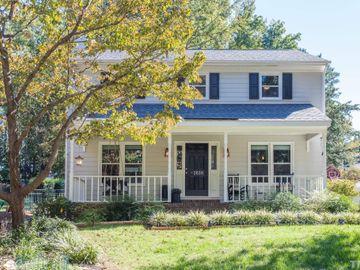 1616 Wedgeland Drive, Raleigh, NC, 27615,