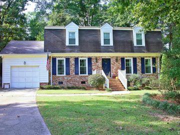 8912 Creekstone Court, Raleigh, NC, 27615,