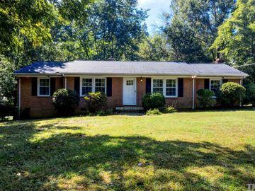 1716 Springhill Drive, Burlington, NC, 27217,