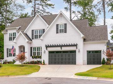8017 Shree Court, Raleigh, NC, 27613,
